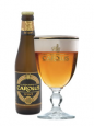 Gouden Carolus Triple 330ml