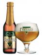 Scaldis Amber